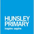 Hunsley Primary