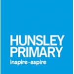 Hunsley Primary