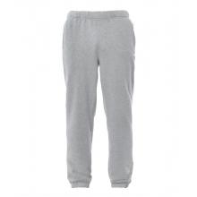 Hunsley Primary Sweatpants wbkswj01