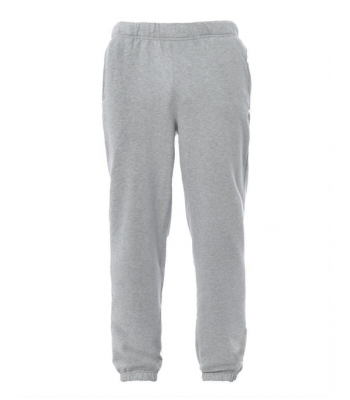 Hunsley Primary Sweatpants wbkswj01