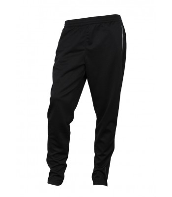 Kingswood Aptus Track Bottoms