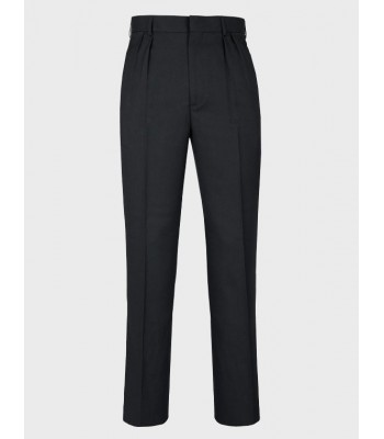 Kingswood Savile Boys Trousers