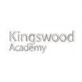 Kingswood Academy Year 7 Navy Uniform