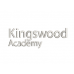 Kingswood Academy Year 7 Navy Uniform