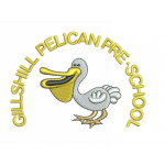 Gillshill Pelican Pre-School