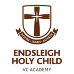 Endsleigh Holy Child VC Academy