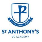 St Anthony's VC Academy
