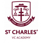 St Charles' VC Academy