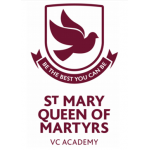 St Mary Queen of Martyrs VC Academy