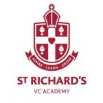St Richard's VC Academy