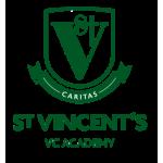 St Vincent's VC Academy