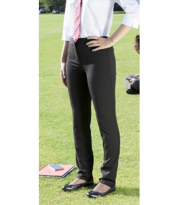Marvell College Girls Trousers