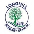 Longhill Primary School