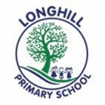 Longhill Primary School