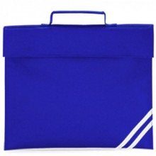 St Anthony's Bookbag (with your emb school logo)