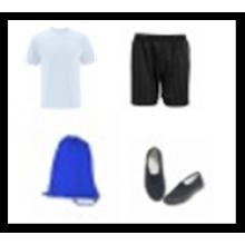 Patrington PE pack