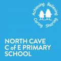North Cave  C of E Primary School