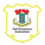 Old Hymerians Association