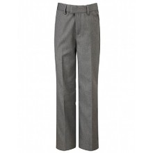 Boy's Pulborough Trouser