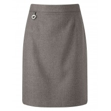 Amber Junior Skirt