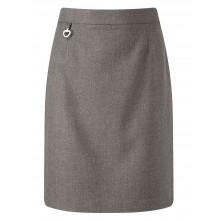 Amber Junior Skirt
