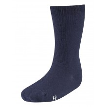 Cotton Rich Short Socks - 3 pack