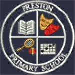 Preston Primary School