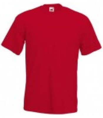 Biggin Hill PE Top (with your embroidered school logo)
