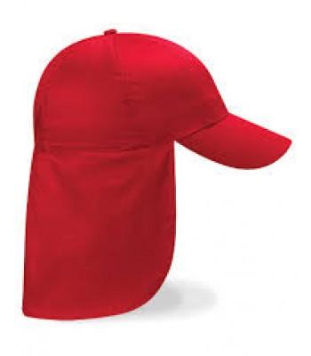 Easington Safari Hat