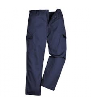 Ron Dearing Combat Trousers
