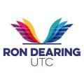 Ron Dearing UTC