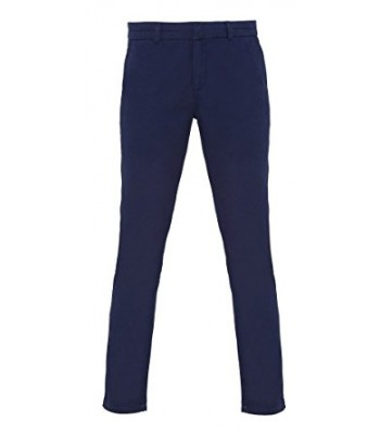 Ron Dearing Girls Chino trousers