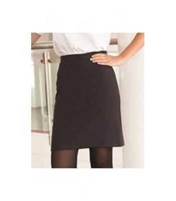 SHTC Skirt