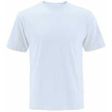 Francis Scaife T shirt with your club logo (Adults)