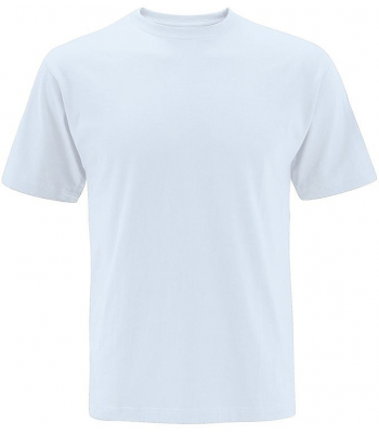 Nuffield T shirt with your academy logo (Adults)