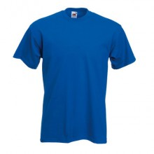 Springhead PE T-Shirt (with your embroidered school logo)
