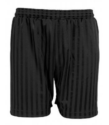 North Cave C of E PE Shorts