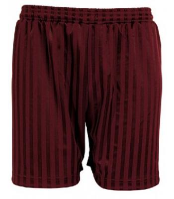 St Charles PE Shorts