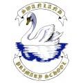 Swanland Primary School
