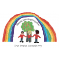 The Parks Academy