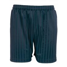 Thoresby PE Shorts