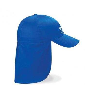 Thorngumbald Safari Hat (with or without school logo)