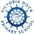 Victoria Dock Primary School