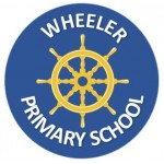 Wheeler Primary School