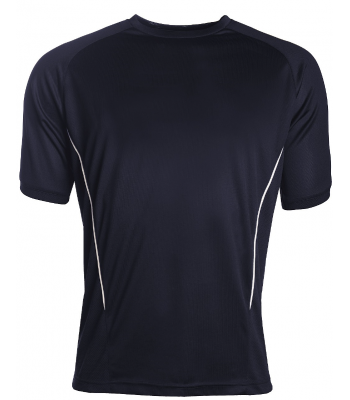 Withernsea High Boys PE sports top