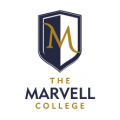Marvell College