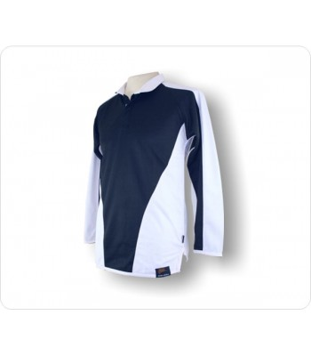Marvell College Reversible Rugby Shirt (No Logo)