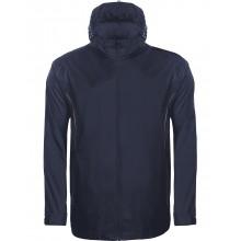 Marvell College Rain Jacket