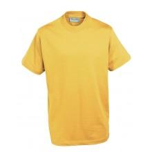 Bellfield T Shirt (plain - no school logo)