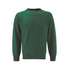 Bellfield Sweatshirt (with your school logo)